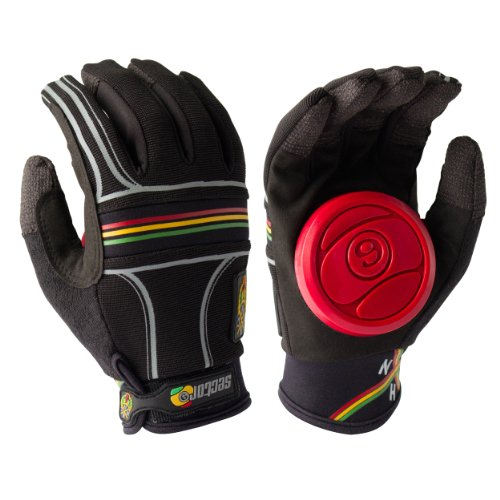 sector-9-bhnc-slide-glove-rasta-small-medium