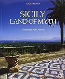 Sicily. Land of myth