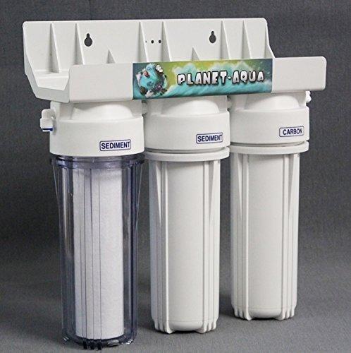 3-stufen-wasserfilter-set-kuchenfilter-trinkwasserfilter-zur-trinkwasseraufbereitung-inkl-filter-kar