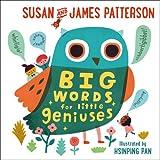 #7: Big Words for Little Geniuses