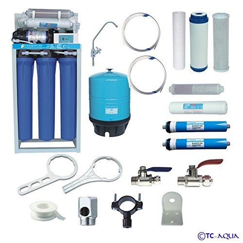 aqua-marin-roin-6-stage-reverse-osmosis-water-filter