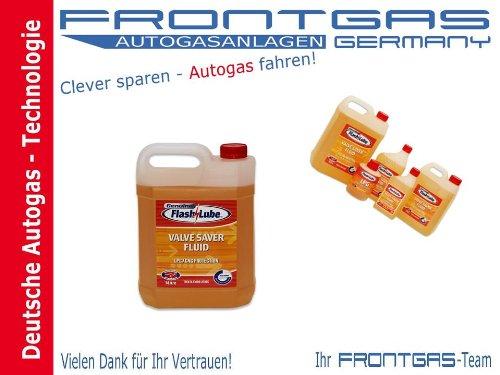 flashlube-valve-saver-fluide-lubrifiant-pour-moteur-gpl-gnc-essence-5-l