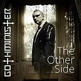 Produkt-Bild: The Other Side