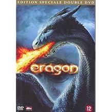 Eragon - Edition 2 DVD