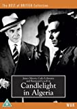 Candlelight In Algeria [1942] [DVD]
