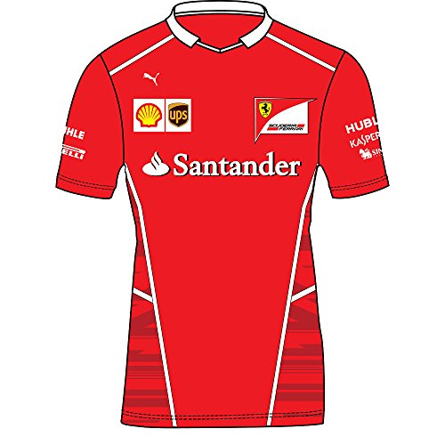 puma-mens-sf-team-t-shirt-rosso-corsa-2x-large