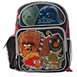 Accessory Innovations Book Bags For Boys - Best Reviews Guide