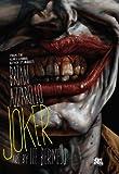 Image de The Joker