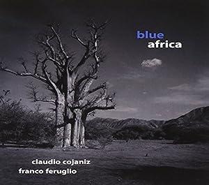 Africa & Blues