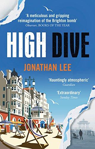 High Dive -