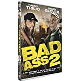 Bad Ass 2