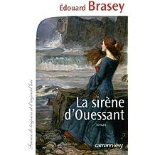 La Sirène d'Ouessant (Cal-Lévy-Territoires)