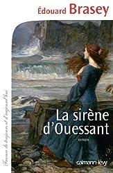 La Sirène d'Ouessant (Cal-Lévy-France de toujours et d'aujourd'hui)