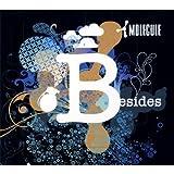 Besides / Molecule | Molecule - pseud. Compositeur. Chanteur. Dialoguiste