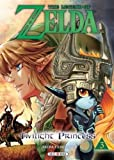 Legend of Zelda - Twilight Princess T03
