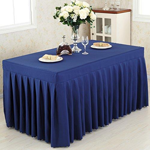 Tischdecken Tischdecke Tischsets Tischdecke Rechteckige Zeichen Tisch Und Tischröcke Küche...