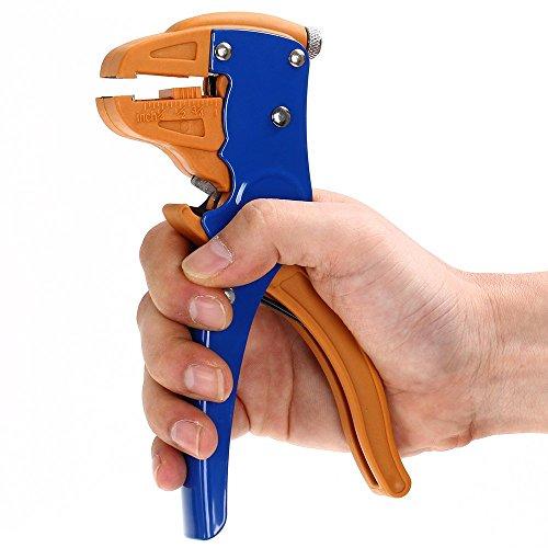 aislamiento-pelacables-cortador-mano-crimpadora-autoajustable-hs-700d