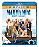 Mamma Mia! Here We Go Again  Bild