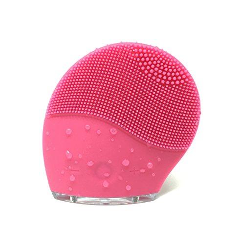 bolin-para-mujer-cepillo-limpiador-para-la-cara-electrico-de-silicona-sonic-resistente-al-agua-elect