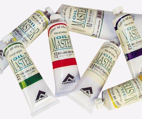 colore-ad-olio-oil-mastergiallo-cadmio-medio-da-60-ml