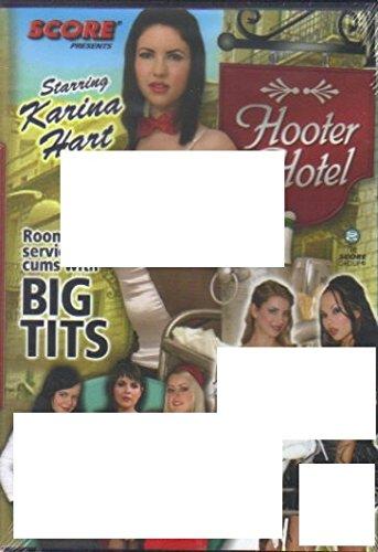 hooter-hotel-score-dvd