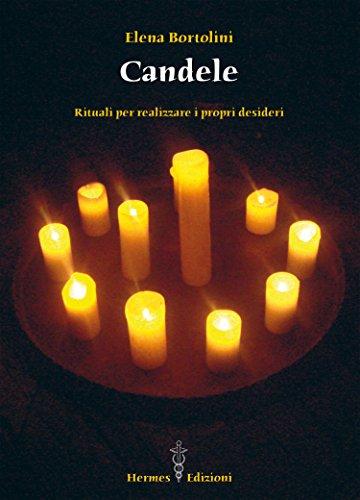 candele-rituali-per-realizzare-i-propri-desideri-via-magica