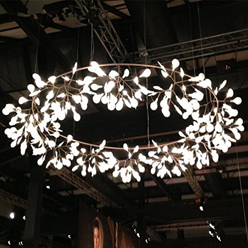 msaj-postmodern-firefly-creative-arts-chandelier-living-room-dining-room-moooi-branch-leaf-white