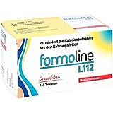 formoline L 112, 160 St
