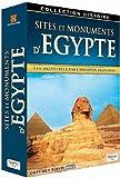 """Afficher """"les Pyramides de Gizeh Sites et monuments d'Egypte"""""""