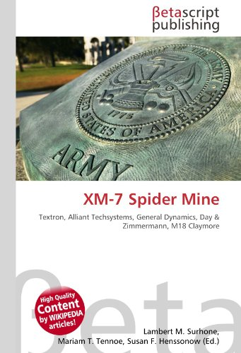 xm-7-spider-mine-textron-alliant-techsystems-general-dynamics-day-zimmermann-m18-claymore