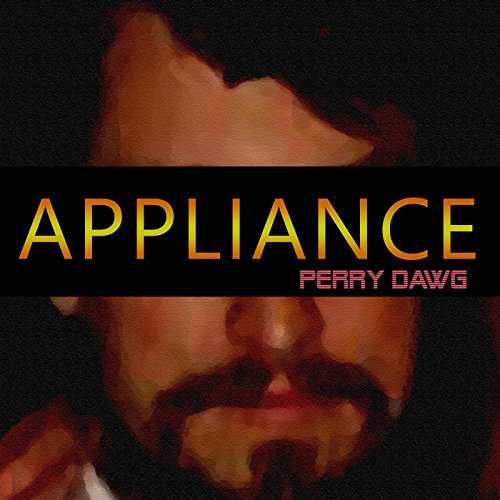 appliance-explicit