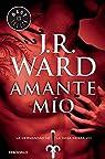 Amante Mío par Ward