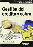 Gestión del crédito y cobro: Claves para prevenir la morosidad y recuperar los impagados