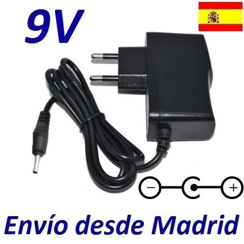 cargador-corriente-9v-reemplazo-atari-pag-1203-part-no-c103891-001-recambio-replacement