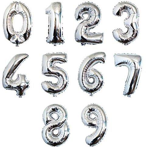 omos-aluminium-ballons-folie-film-groe-digitale-zahl-aufblasbare-ballons-geburtstag-ferien-party-dek