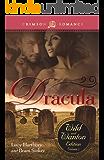 Dracula: The Wild and Wanton Edition, Volume 2 (Crimson Romance)