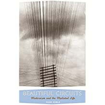 Beautiful Circuits: Modernism and the Mediated Life
