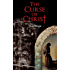 The Curse of Christ