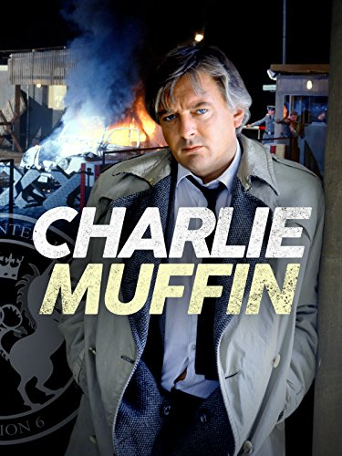 Charlie Muffin
