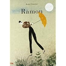 Ramon (Álbumes Ilustrados)