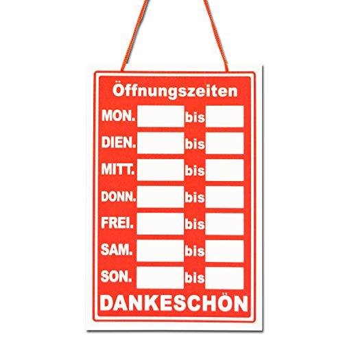 offnungszeiten-hangen-schild-restaurant-geschaft-geschaftszeiten-plastik-german-business-hours-hangi