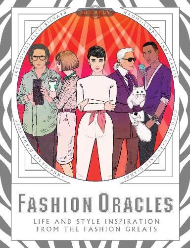 Fashion Oracles Life : Style Inspiration from the Fashion...