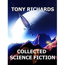 Collected Science Fiction