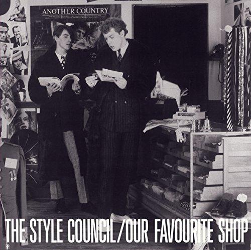 our-favourite-shop-vinyl
