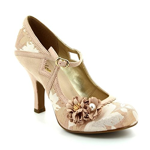yasmin-rose-gold-by-ruby-shoo-size-5-38