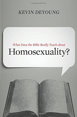 Biology of homosexuality pdf