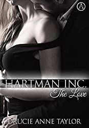 Hartman Inc.: The Love