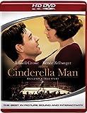 Cinderella Man [USA] [HD DVD]