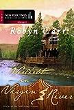'Verliebt in Virgin River' von Robyn Carr
