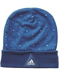 Adidas Dy Froz Beanie Bonnet pour enfant Multicolore